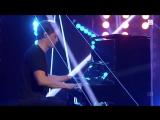 Live Acoustic - Kygo ft. Labrinth - Fragile -