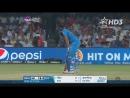 Шахрукх на студии Star Sports как комментатор крикетного матча Индия Бангладеш 23 03 16 г
