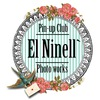 El Ninell` *Pin-up Club*