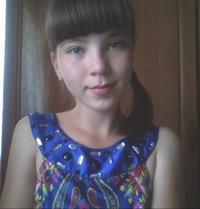 Альфия Аббясова