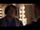 Jennifer Love Hewitt - The Tuxedo (2002)