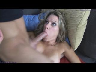Мама пришла не вовремя порно видео