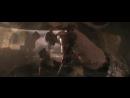 Железный человек 3/Iron Man 3 (2013) Трейлер (дублированный)