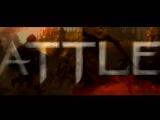Принц Персии Пески времени/Prince of Persia: The Sands of Time (2010) ТВ-ролик №1
