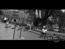 TORONTO TO NYC - BODY BY CHOSEN - BEAST MODE DIR BY MAJIK FILMS - YouTube