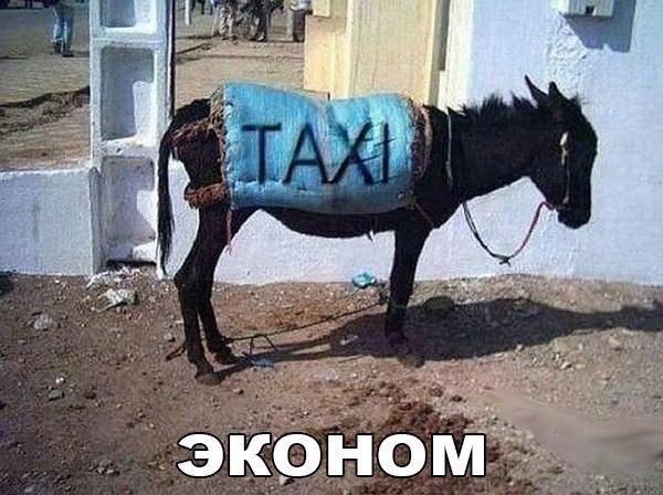 Кремлевские марионетки передали Крымскую железную дорогу в федеральную собственность РФ - Цензор.НЕТ 8197