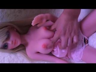 Секс кукла эльфийка фото 532-785