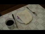 Завтрак за 5 минут в микроволновке