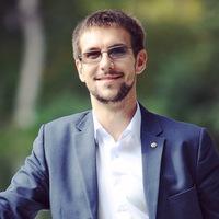 Аватар Дмитрия Молчанова