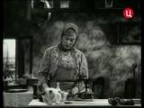 Любовь Орлова. Фемина совьетика