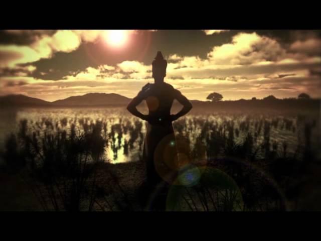 Великие сражения древности Моисей 2