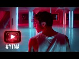 MAX - Gibberish (feat. Hoodie Allen) Official Music Video - YTMAs