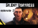SFM Silent Fortress Episode 2 of 3