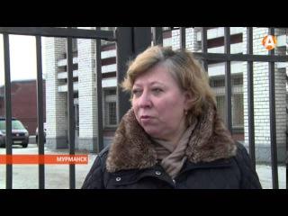 Родственники СПБУ «Кольская» предпринимают все попытки, чтобы достучаться до Москвы