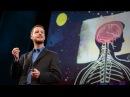TED: Джефф Айлифф - Ещё один повод хорошенько выспаться