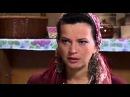 Кармелита Цыганская страсть 204 серия