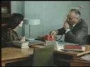 Фитиль - Экзамен 1978.avi