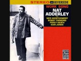 Nat Adderley Work Song