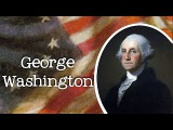 Biography of George Washington for Kids Meet the American President - FreeSchool