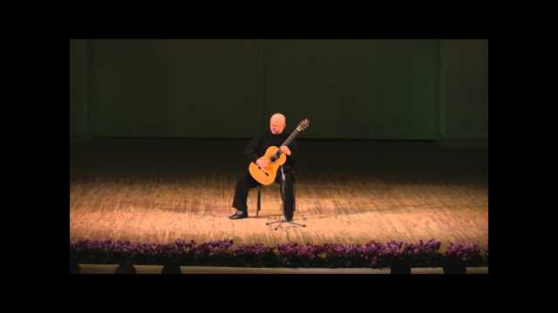 Pavel Steidl -- Hommage à Jimi Hendrix by Carlo Domeniconi