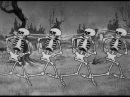 Panda Bear - Boys Latin (Andy Stott Remix) / Video