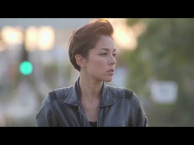 Can't Feel My Face - The Weeknd (Kina Grannis Fresh Big Mouf)