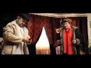 Важняк. Игра навылет (19-20 серия) 2011, детектив, криминал