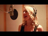 Chris Walden, Lost In The Memory (featuring Courtney Fortune)