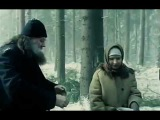 Православный художественный фильм Предел Ангела