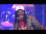 Alpha Blondy - Wish You Were Here