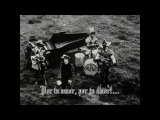 THE YARDBIRDS  - FOR YOUR LOVE ( ORIGINAL CLIP 1965 )  TRADUCCI
