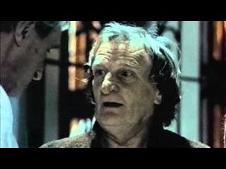 Легенда о Тиле (1 серия из 5)