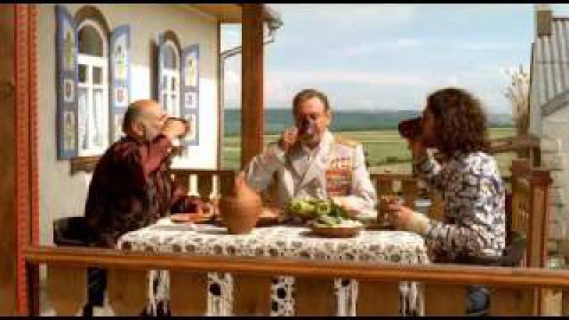 Брежнев и барон к ф Заяц над бездной смотреть онлайн без регистрации
