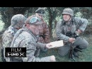 Waffen SS Hitlers Elite-Kampftruppe | WW2 short movie