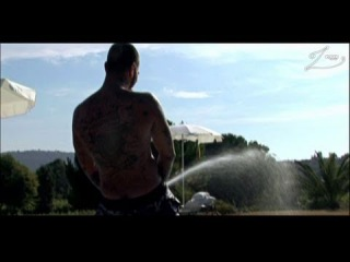 DJ Antoine vs Timati feat. Kalenna - Welcome To St. Tropez (Official Music Video)