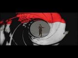 007 - James Bond Theme by Monty Norman