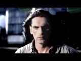 Type O Negative - Everything Dies OFFICIAL VIDEO