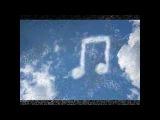 Сергей ЧЕКАЛИНN.В ОБЛАКАХ. Заоблачный релакс.SKY. In the clouds.スカイ.  天空.  سماء