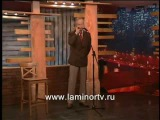 Михаил Ножкин - Прохожие.flv