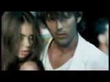 Edward Maya - Stereo Love (Spanish Version) Male Version