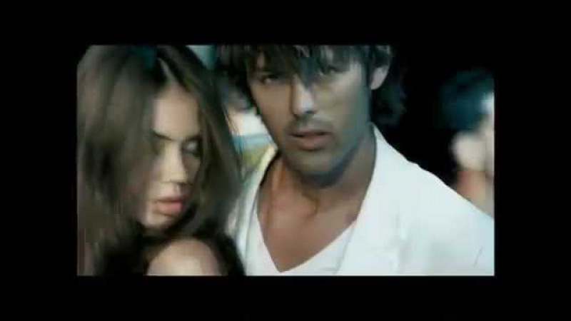 Edward Maya - Stereo Love (Spanish Version) [Male Version]
