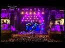 Lynyrd Skynyrd - Live SWU Music And Arts Festival 13/11/2011 Paulinia SP Brazil