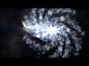 Вселенная - Самые опасные места во Вселенной