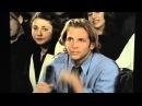 Louis C.K. Bradley Cooper (The Irony)