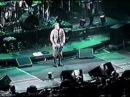 Rammstein Das Modell Live in '98 full version