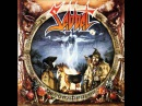 Sabbat - Dreamweaver (FULL ALBUM) 1989.