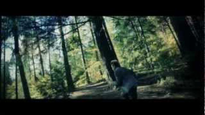 Papa Roach BEFORE I DIE music video @paparoach