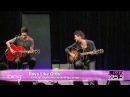 Boys Like Girls    Be Your Everything  with Live 95 5 in The Bing Lounge   YouTube