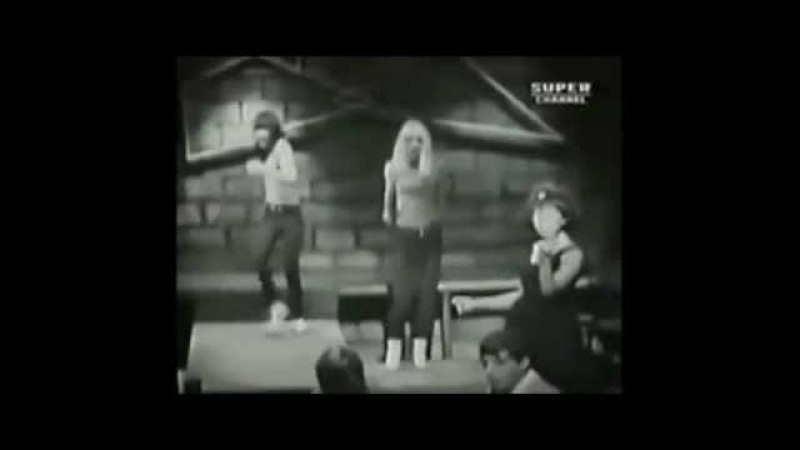 The Easybeats ~ The Rock and Roll Boogie ♪└|∵|┐♪