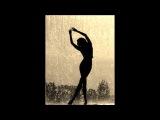 Twist In My Sobriety - Tanita Tikaram (Aeroplane Remix)